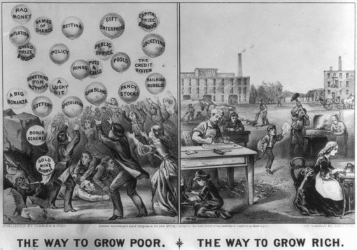 http://mildcolonialboy.files.wordpress.com/2008/10/800px-the_way_to_grow_poor_the_way_to_grow_rich_-_currier__ives_1875.jpg